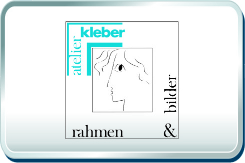 Atelier Kleber – Frames and Photography