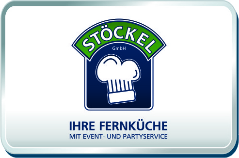 Stöckel GmbH – Event- and Party Service