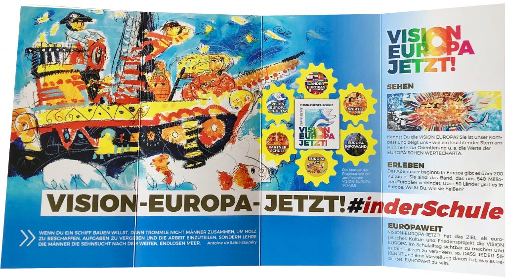 Flyer_VISION-EUROPE-NOW!#atSchool_content