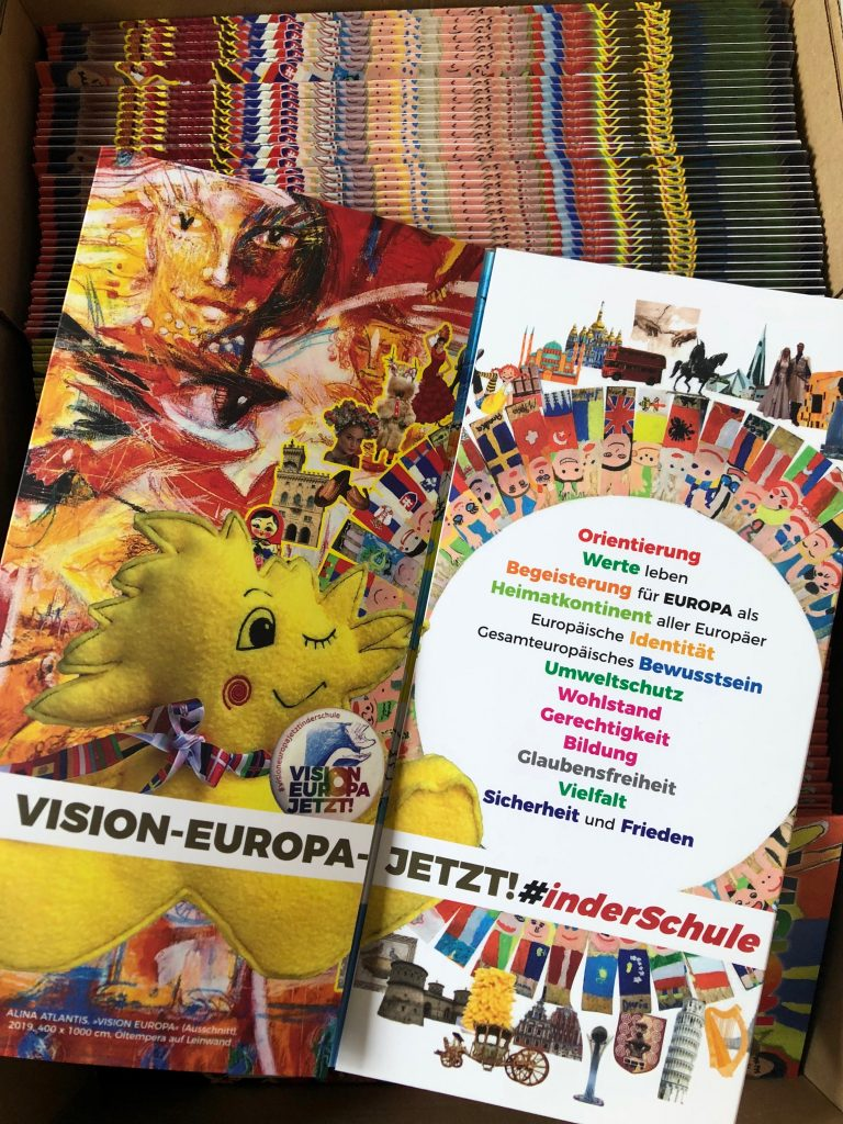 Flyer_VISION-EUROPE-NOW!#atSchool_aims